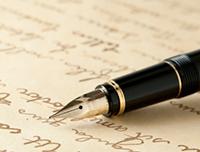 lettera_del_parroco